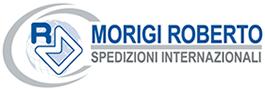 Morigi Srl – Spedizioni internazionali, aeree, marittime e terrestri
