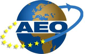 AEO_white_300